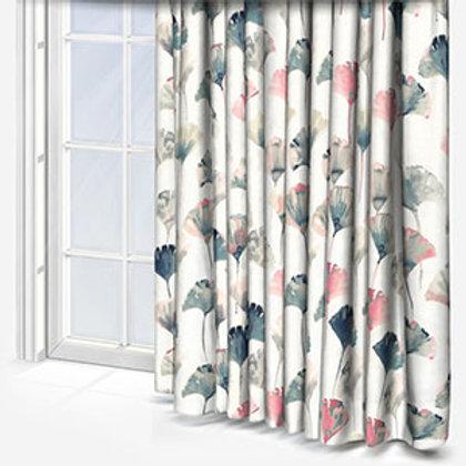Camarillo Curtains