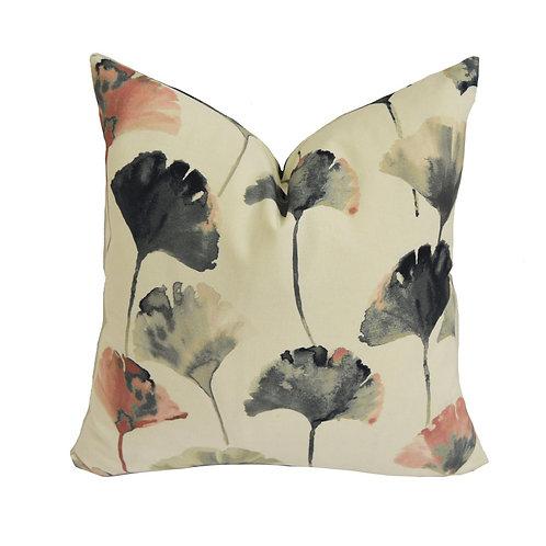 Camarillo cushion cover