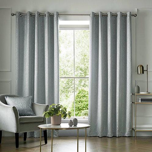Elstree Curtains