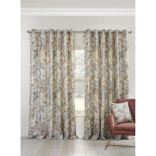 Giverny Curtains