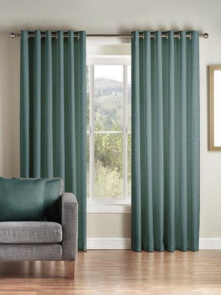 Addo Curtains