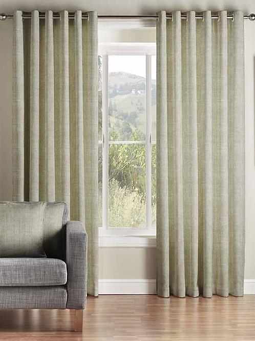 Ennerdale Curtains