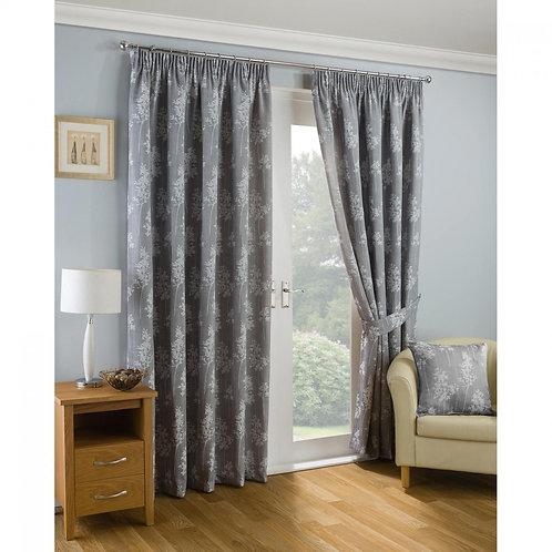 Arlington Curtains