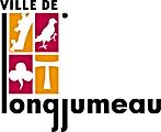 logo ville de longjumeau.png