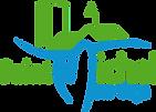 1200px-Logo_commune_de_Saint-Michel-sur-