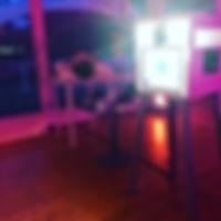 studiobox-location-borne-photo-photobooth-selfie-iledefrance