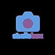 logo borne studiobox.png
