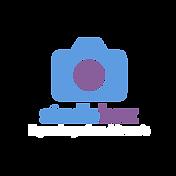 logo agence blanc.png