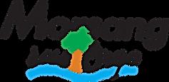 Logo_commune_de_Morsang-sur-Orge.svg.png