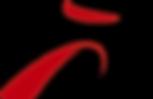 1200px-Logo_Groupe_Les_Mousquetaires.svg