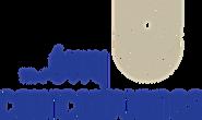 1200px-Logo_Ville_Évry-Courcouronnes.svg