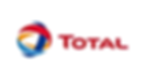 logo-total-2003.png