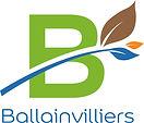 Ballainvilliers_logo_2021.jpg