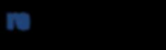 resolvent logo.png