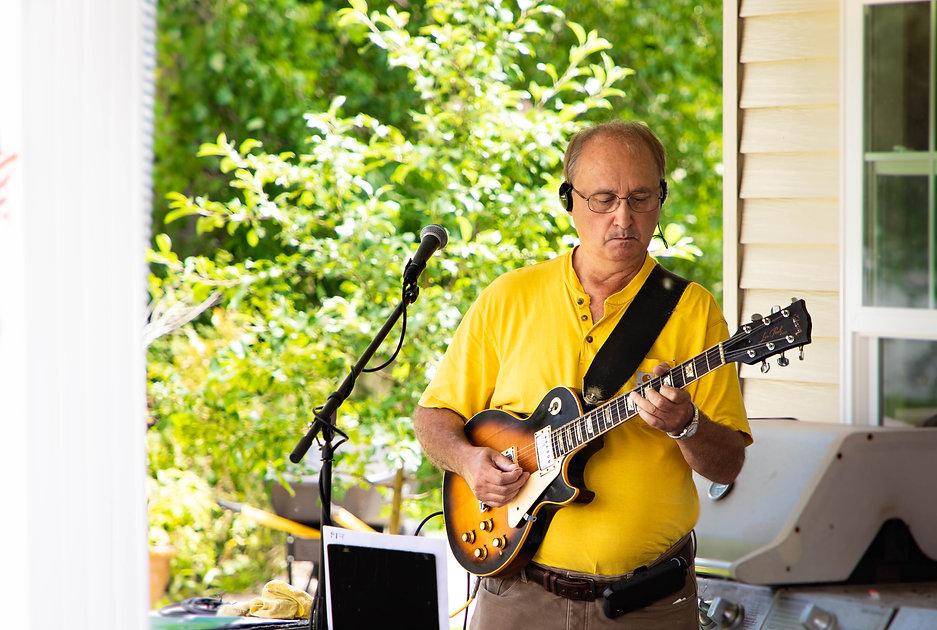 Arbor Fourth Party 18 full_.jpg