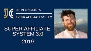 banner for super affiliate crestani.jfif