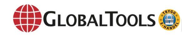 global tools.jpg