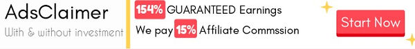ads claimer.jpg