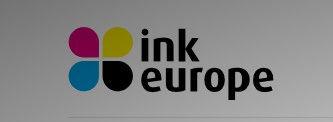 ink europe.jpg