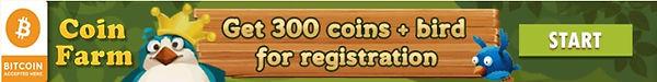 coin farm.jpg