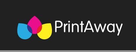 printaway.jpg