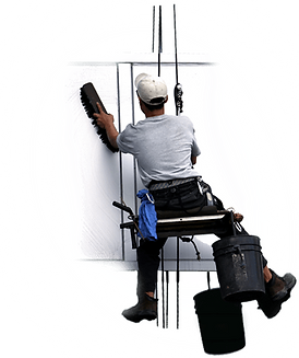 window-cleaning-service-east-sussex-service-supreme-external-cleaning-services.png