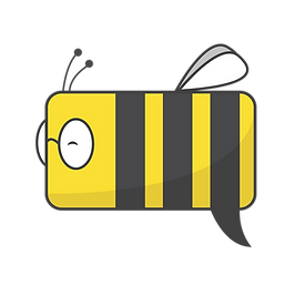 bzztxt_logo_reverse.png