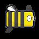 bzztxt_logo.png