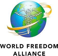 World-Freedom-Alliance-p-500.jpeg