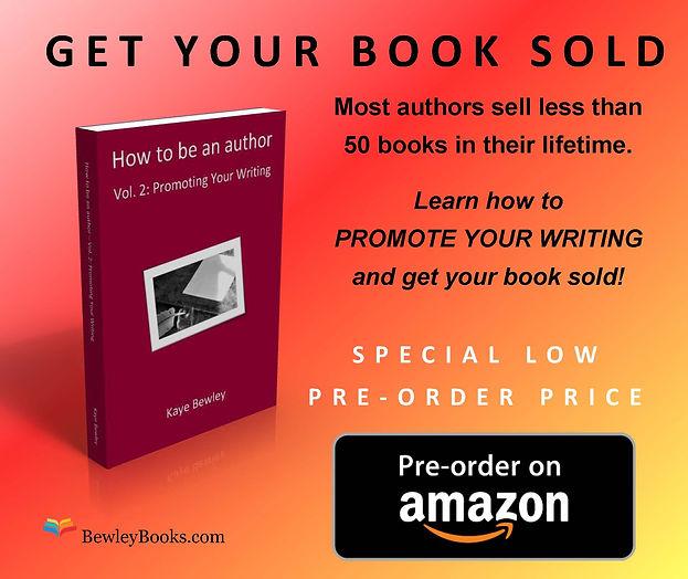 advert bookbub.jpg