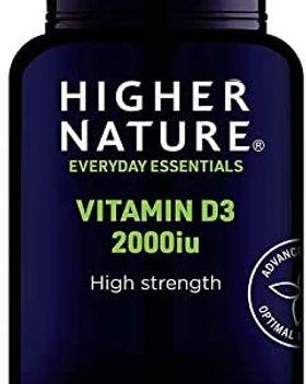 higher nature vitamin d3.jpg
