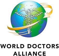 World-Doctors-Alliance.jpg