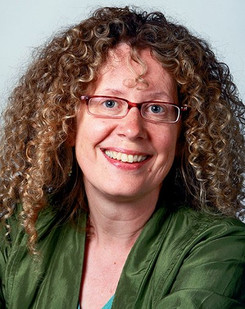 laurie hertzel - reviewers critic