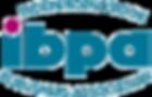 ibpa-logo-transparent.png