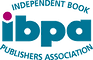ibpa-logo-transparent.png