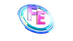 FE convention-logo-3.png