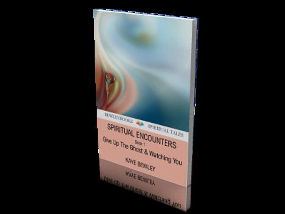 spiritual encounters bk1.png