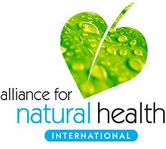 Alliance for Natural Health -internation