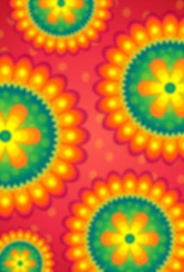 pixabay Viscious-Speed floral-1110965_19