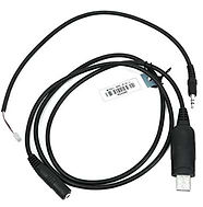 PNI PC50 Programming Cable for CRT 6900-