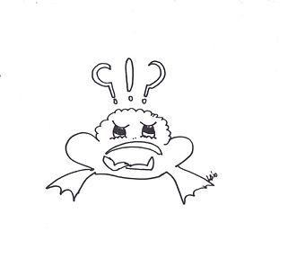 002a frog.jpg