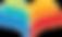 BEWLEYBOOKS fasthosts121_live120828_logo