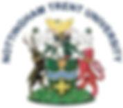 ntu coat of arms.jpg