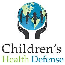 childrens-health-defence-logo-p-500.png