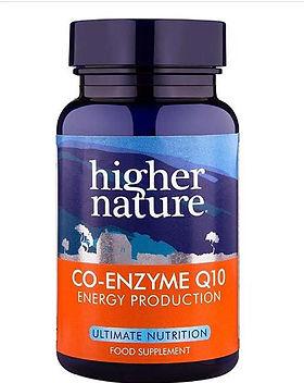 co enzyme q10.jpg