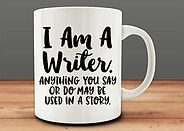 writer mug.jpg