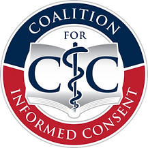 Coalition of Informed Consent Logo-616-3