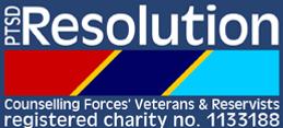 ptsdresolution logo.png
