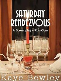 saturday rendezvous.jpg