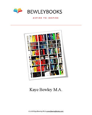 BEWLEYBOOKS cover.jpg